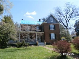 ForSaleByOwner (FSBO) home in Charles Town, WV at ForSaleByOwnerBuyersGuide.com