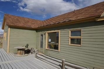 ForSaleByOwner (FSBO) home in Cody, WY at ForSaleByOwnerBuyersGuide.com