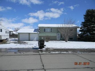ForSaleByOwner (FSBO) home in Torrington, WY at ForSaleByOwnerBuyersGuide.com