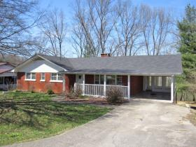 Somerset, KY For Sale By Owner (FSBO) - 38 Homes - For Sale