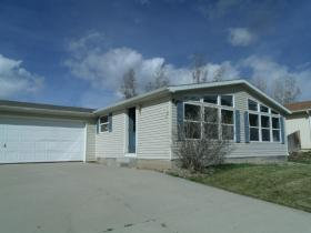 ForSaleByOwner (FSBO) home in Parachute, CO at ForSaleByOwnerBuyersGuide.com
