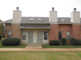 ForSaleByOwner (FSBO) home in Bossier City, LA at ForSaleByOwnerBuyersGuide.com