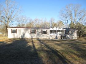 ForSaleByOwner (FSBO) home in Trout, LA at ForSaleByOwnerBuyersGuide.com