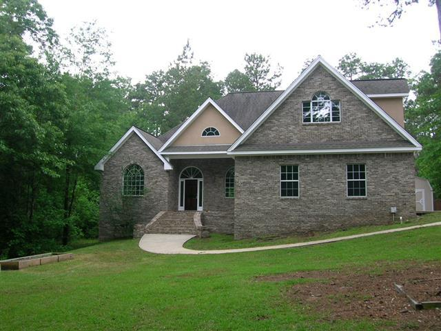 ForSaleByOwner (FSBO) home in Purvis, MS at ForSaleByOwnerBuyersGuide.com