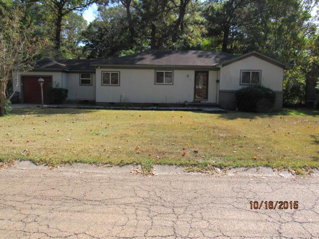 ForSaleByOwner (FSBO) home in Jackson, MS at ForSaleByOwnerBuyersGuide.com