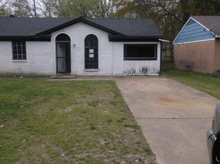 Southaven Ms For Sale By Owner Fsbo 25 Homes For Sale