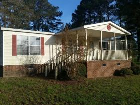 ForSaleByOwner (FSBO) home in Hobgood, NC at ForSaleByOwnerBuyersGuide.com