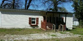 ForSaleByOwner (FSBO) home in New Albany, MS at ForSaleByOwnerBuyersGuide.com