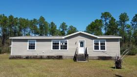 ForSaleByOwner (FSBO) home in Vancleave, MS at ForSaleByOwnerBuyersGuide.com