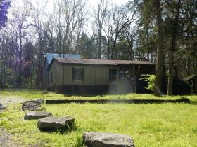 ForSaleByOwner (FSBO) home in Mount Juliet, TN at ForSaleByOwnerBuyersGuide.com