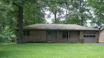 ForSaleByOwner (FSBO) home in Paducah, KY at ForSaleByOwnerBuyersGuide.com