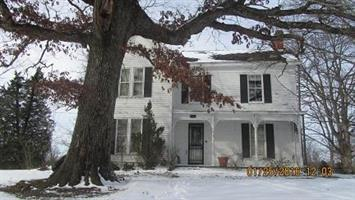 ForSaleByOwner (FSBO) home in Mount Olivet, KY at ForSaleByOwnerBuyersGuide.com