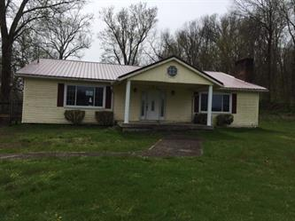 Awe Inspiring Richmond Ky For Sale By Owner Fsbo 37 Homes For Sale Beutiful Home Inspiration Ommitmahrainfo
