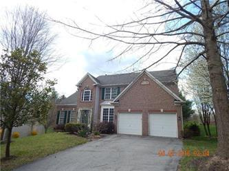 ForSaleByOwner (FSBO) home in Ellicott City, MD at ForSaleByOwnerBuyersGuide.com