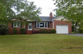 ForSaleByOwner (FSBO) home in Macon, GA at ForSaleByOwnerBuyersGuide.com