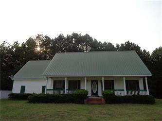 ForSaleByOwner (FSBO) home in Carthage, MS at ForSaleByOwnerBuyersGuide.com