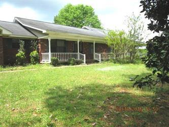 ForSaleByOwner (FSBO) home in Laurel, MS at ForSaleByOwnerBuyersGuide.com