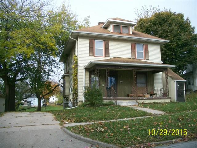 Surprising Newton Ia For Sale By Owner Fsbo 22 Homes For Sale By Interior Design Ideas Apansoteloinfo