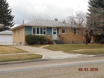 ForSaleByOwner (FSBO) home in Bismarck, ND at ForSaleByOwnerBuyersGuide.com