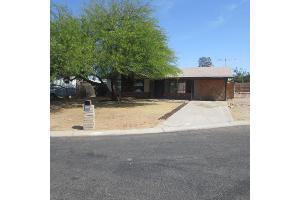 ForSaleByOwner (FSBO) home in Mesa, AZ at ForSaleByOwnerBuyersGuide.com