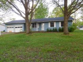 ForSaleByOwner (FSBO) home in Marion, IL at ForSaleByOwnerBuyersGuide.com