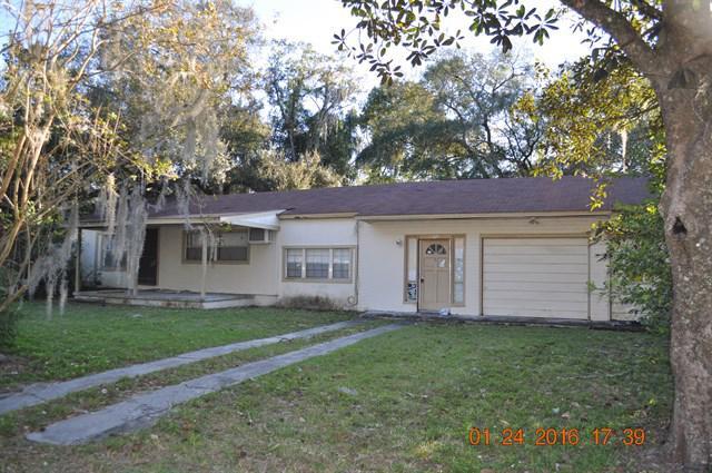 groveland florida fl fsbo homes for sale groveland by