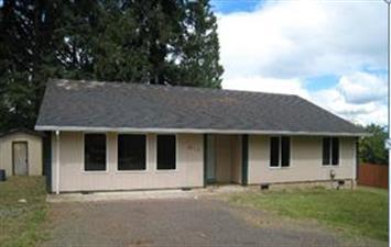 ForSaleByOwner (FSBO) home in Scappoose, OR at ForSaleByOwnerBuyersGuide.com
