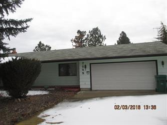 ForSaleByOwner (FSBO) home in Klamath Falls, OR at ForSaleByOwnerBuyersGuide.com