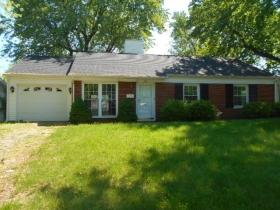 ForSaleByOwner (FSBO) home in O Fallon, IL at ForSaleByOwnerBuyersGuide.com
