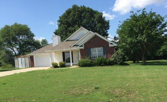 ForSaleByOwner (FSBO) home in Hazel Green, AL at ForSaleByOwnerBuyersGuide.com