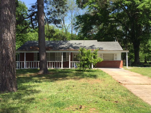 Montgomery alabama al fsbo homes for sale montgomery for Home builders in montgomery al