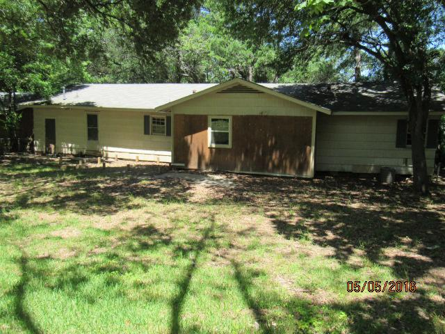 Jackson Mississippi Ms Fsbo Homes For Sale Jackson By
