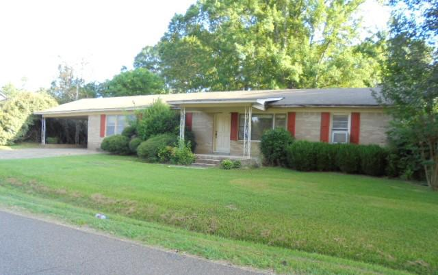 ForSaleByOwner (FSBO) home in Calhoun City, MS at ForSaleByOwnerBuyersGuide.com