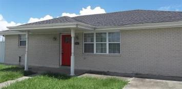 ForSaleByOwner (FSBO) home in Meraux, LA at ForSaleByOwnerBuyersGuide.com