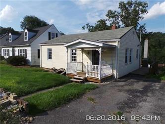 ForSaleByOwner (FSBO) home in Cumberland, MD at ForSaleByOwnerBuyersGuide.com
