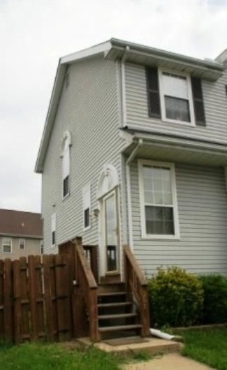 ForSaleByOwner (FSBO) home in Newark, DE at ForSaleByOwnerBuyersGuide.com