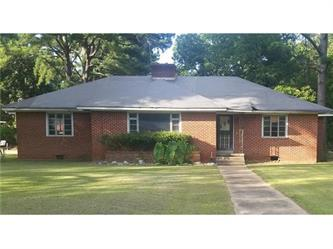 ForSaleByOwner (FSBO) home in Sledge, MS at ForSaleByOwnerBuyersGuide.com