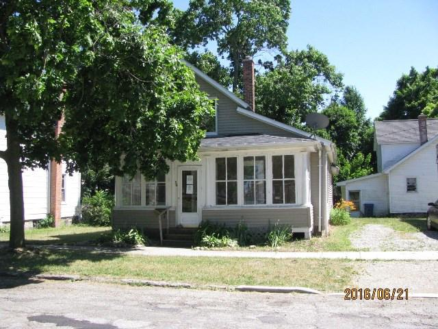 hillsdale county michigan fsbo homes for sale hillsdale county by owner fsbo mi michigan