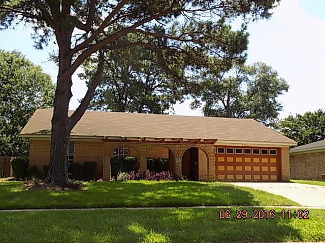 Shreveport Louisiana La Fsbo Homes For Sale Shreveport