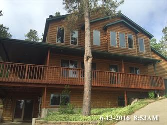ForSaleByOwner (FSBO) home in Spearfish, SD at ForSaleByOwnerBuyersGuide.com