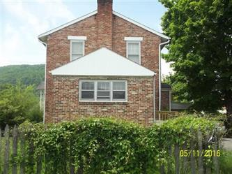 Homes For Sale By Owner Big Stone Gap Va