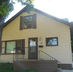 ForSaleByOwner (FSBO) home in Racine, WI at ForSaleByOwnerBuyersGuide.com
