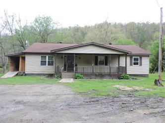 ForSaleByOwner (FSBO) home in Ellamore, WV at ForSaleByOwnerBuyersGuide.com