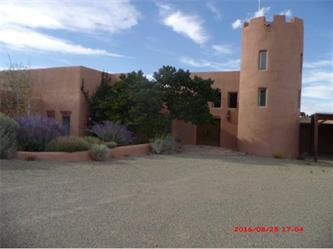 ForSaleByOwner (FSBO) home in Santa Fe, NM at ForSaleByOwnerBuyersGuide.com