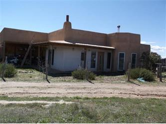 ForSaleByOwner (FSBO) home in Taos, NM at ForSaleByOwnerBuyersGuide.com