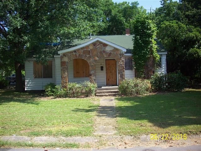 North Little Rock Arkansas Ar Fsbo Homes For Sale North Little Rock By Owner Fsbo North