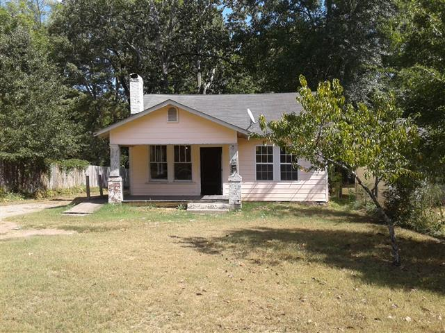 Homes For Sale By Owner >> Rome Ga For Sale By Owner Fsbo 20 Homes For Sale By