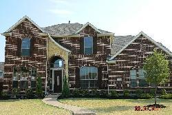 ForSaleByOwner (FSBO) home in Plano, TX at ForSaleByOwnerBuyersGuide.com