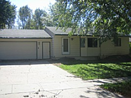 ForSaleByOwner (FSBO) home in Sioux Falls, SD at ForSaleByOwnerBuyersGuide.com