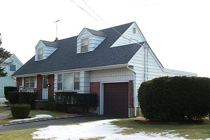 Houses For Sale Farmingdale Ny 28 Images 55 Intervale